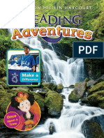 reading_adventures_2_houghton_mifflin_harcourt.pdf