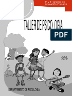 fasciculo1.pdf