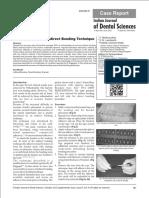 simplified.pdf