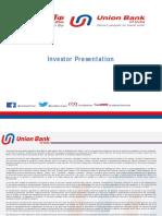 Investor-Presentation-16112017.pdf