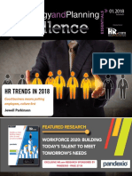 HR_Strategy_and_Planning_Excellence_Essentials_January_2018.pdf