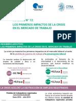 CEPE-12-vf.pdf