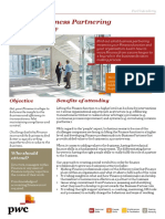 finance-business-partnering.pdf