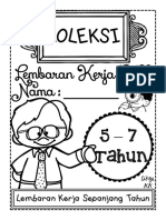 24) KOLEKSI LEMBARAN KERJA BM.pdf