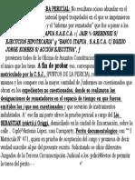 PRUEBA PERICIAL.doc
