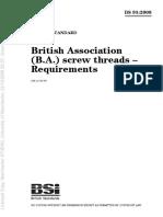 BS 00093-2008.pdf