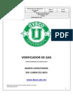 Verificador de Gas.pdf