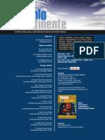 BCP- Lima Peru