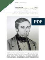 Francisco Manoel da Silva - Academia Brasileira de Música.pdf