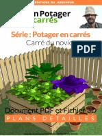Plan-PDF-kit-du-jardineur-novice (1).pdf