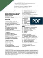 17aprincipios Éticos de Los Psicólogos y Código de Conducta(Apa)