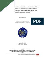 02. NASKAH PUBLIKASI.pdf