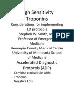 High_Sensitivity_Trop_As_Recorded.rtf.pdf