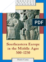 1curta f Southeastern Europe in the Middle Ages 500 1250