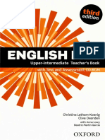 Teachers book.pdf