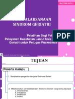 319916819-Sindrom-Geriatri.ppt