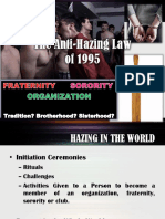 The Anti-Hazing Law.pptx