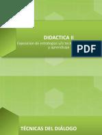 Técnicas del diálogo.pdf