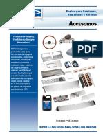01-accessories_es_final.pdf