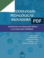 E-book-Metodologias-Pedagogicas-Inovadoras-V.pdf