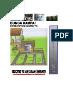 110951712-Kumpulan-Cheklist-Inspeksi-Sanitasi-TTU.pdf