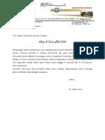.........-NI UBT-IX-2016 (Takmir Periode IV).doc