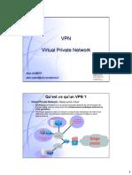 VPN cool.pdf