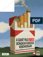 A Giant Pack of Lies.pdf