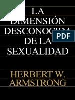 la-dimension-desconocida-de-la-sexualidad.pdf
