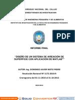 IF_NIETO FREIRE_FIPA.pdf