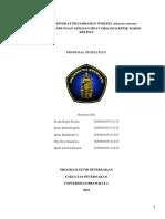 166930_PROPOSAL METPEN_KEL12.docx