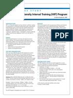 High-Intensity-Interval-Training-HIIT-Program.pdf