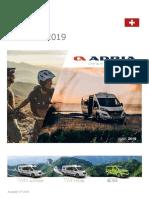 Van-preise-07-2018.pdf