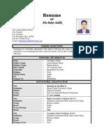 Siddik PDF