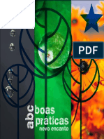 c603e0b2bca62 abc manual de boas praticas.pdf
