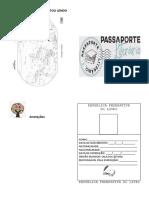Passaporte Literário Final