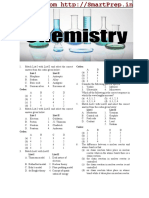 100-Questions-on-Chemistry-with-explanation.pdf