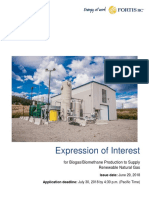 Rfeoi Biogas 2018