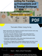 Ppt Adv Chapter 12