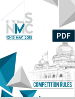 IV NLS NMC - Competition Rules (2).pdf