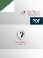 AGD - Colour Theory - Webinar Slides