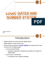A1375953315 20495 2 2017 Logic Gates and Number System