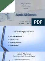 acuteabdomenseminar-160617111757.pdf