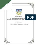 kertas kerja LDP PENULISAN MINIT MESY.docx