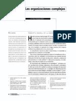 Dialnet-LasOrganizacionesComplejas-4902837