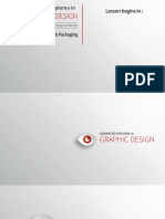 AGD - Theory - Branding - Webinar Slides