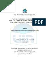 pak bilal 1.PDF