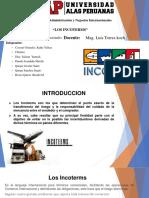 COMERCIO INTERNACIONAL 2.pptx