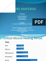 20598_CSS - Suture material & suturing Cabopolo.ppt
