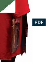 PDF Le feste nel Val di Noto HQ